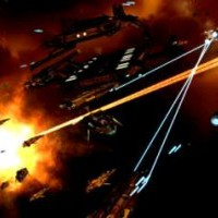 [PC] Sins of a Solar Empire