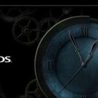 [Hírek] [DS] Chrono Trigger, Final Fantasy IV és Castlevania a láthatáron