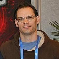 [Interjú] Tim Sweeney: A PC mindenre jó, csak játékra nem