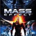 [X360] [PC] Mass Effect: Bring Down the Sky