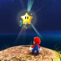 [Wii] Super Mario Galaxy - második blikk