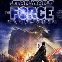 [X360] [PS3] Star Wars: The Force Unleashed