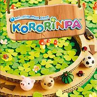 [Wii] Kororinpa: Marble Mania
