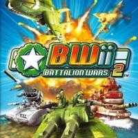 [Wii] Politikailag inkorrekt rajzfilmháború szédült stratégáknak