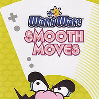 [Wii] Wario Ware: Smooth Moves