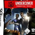 [DS] Undercover: Dual Motives (Doppeltes Spiel)
