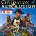 [X360] Civilization Revolution: első benyomások