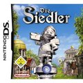[DS] The Settlers