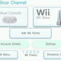 [Wii] WiiWare előzetes 5: Japánban már működik