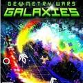 [Wii/DS] Geometry Wars Galaxies - őrült akciójáték őrülteknek