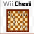 [Wii] Wii Chess