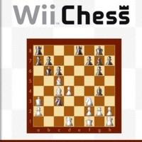 [Wii] Wii Chess