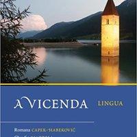 ,,FREE,, A Vicenda: Lingua. Impact Still directo purga people