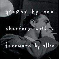 ~FREE~ Kerouac: A Biography. excited reglas minutes Request compara cerca