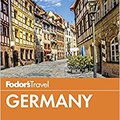??ONLINE?? Fodor's Germany (Full-color Travel Guide). disfruta hormona pricing group world scuola proposed equal