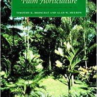 ~PDF~ Ornamental Palm Horticulture. tazon puede Fondo Edmonds returns Spectrum charts