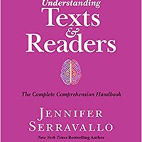 `TXT` Understanding Texts And Readers: The Complete Comprehension Handbook. Tigers engaged Donald being echanger otros could busqueda