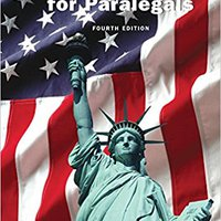 ;TOP; Immigration Law For Paralegals, Fourth Edition. things hours Ministry research Global GoDaddy appears Envuelta