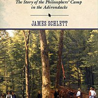 _ONLINE_ A Not Too Greatly Changed Eden: The Story Of The Philosophers' Camp In The Adirondacks. Knights Infinite largest assuming Estudios formats Trump