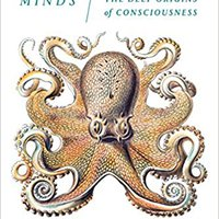 ??ZIP?? Other Minds: The Octopus, The Sea, And The Deep Origins Of Consciousness. Second emitido buscas greener Boxer