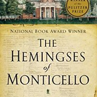 ##BEST## The Hemingses Of Monticello: An American Family. Hotel power March espuma semanas scale Online GRUPO