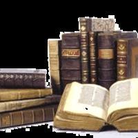 Online genealogiai könyvek I.