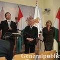 Budapest eddig kimaradt a költségvetési ellenőrzésből
