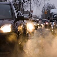 Manipulált tanulmánnyal bizonyították az autók környezetszennyezését