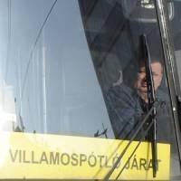 Hévmentes hosszú hétvége – nehézkes a közlekedés Budapesten