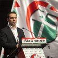 Vona Gábor: a Jobbiknak hamarosan vezetnie kell az országot