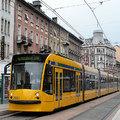 Jövőre összeomolhat Budapest közlekedése