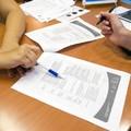 Provident: hitel - pszichológia