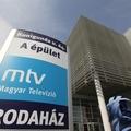 Nem a sztrájkolókra hívták a rendőröket, helyreigazítást kér az MTVA