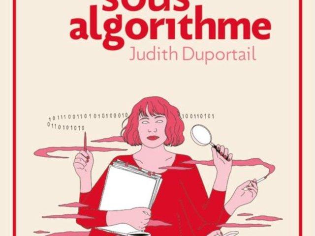 """A """"szerelem"""" algoritmusa és a kontroll"""