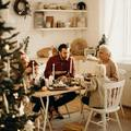 Hatgenerációs karácsony