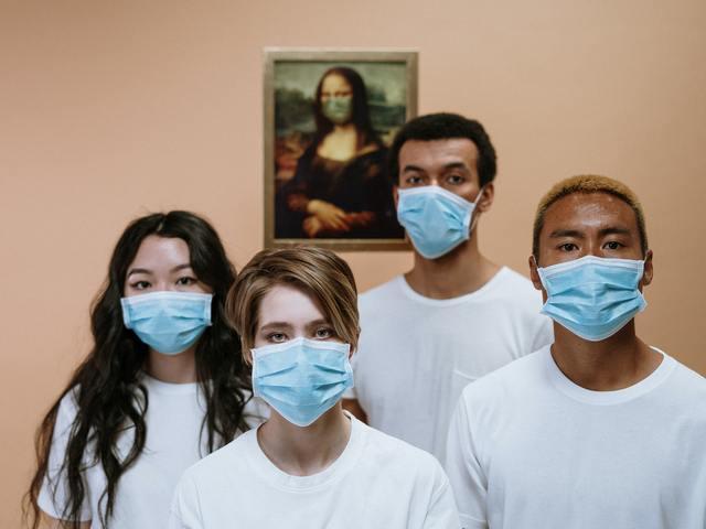 Vírus-generáció