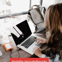 Digitális túlfogyasztás