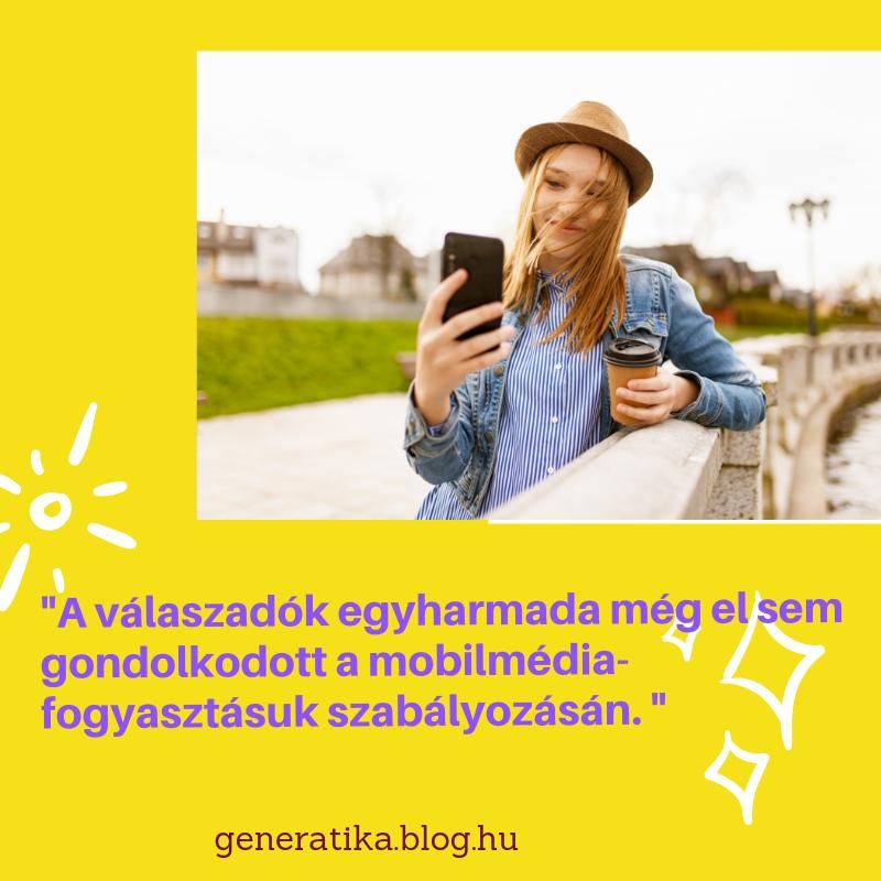 a_kitoltok_egyharmada_meg_el_sem_gondolkodott_a_mobilmedia-fogyasztas_kontrolljara.png