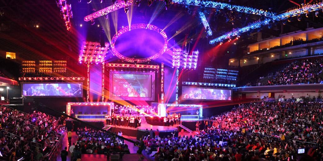 e-sport_stadion.jpg