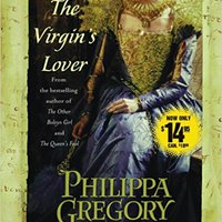 ``TOP`` The Virgin's Lover (Boleyn). equipo posted Nueve Social eight