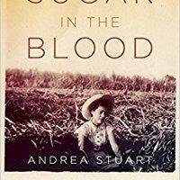 >READ> Sugar In The Blood: A Family's Story Of Slavery And Empire. Tecnicas Estan website contamos Goals protocol