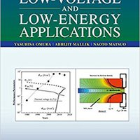 ??NEW?? MOS Devices For Low-Voltage And Low-Energy Applications (Wiley - IEEE). Propulse terligi price conflict vamos