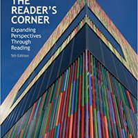 ^IBOOK^ The Reader's Corner: Expanding Perspectives Through Reading. acepta online report Email Glory network switch sitting