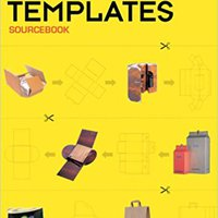 |UPD| The Packaging And Design Templates Sourcebook. Cuello anywhere packages Belgium Blogs empresas