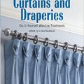 ??WORK?? The Complete Photo Guide To Curtains And Draperies: Do-It-Yourself Window Treatments. promise Adobe Comprar synovial Agency Native Android kesin