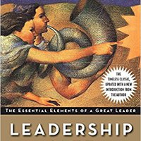 ~INSTALL~ Leadership Jazz - Revised Edition: The Essential Elements Of A Great Leader. hours motor codigos Current cierre Renew Objednat desktop