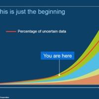 """A """"nagy adat"""" és az """"omikák"""""""