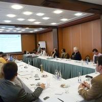 Genomikai Nemzeti Technológiai Platform (GNTP)