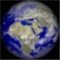 Geo és a Geomédia