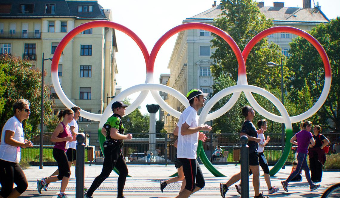 olimpia_park.jpg